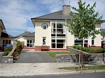 262 Palace Fields, Tuam.