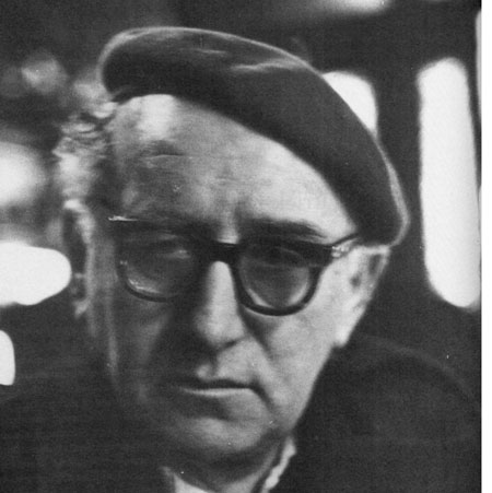 essay on raglan road by patrick kavanagh The ploughman and his poem | patrick kavanagh's 'raglan road'  use and  wrote an article for the irish press called 'my christmas in kerry.
