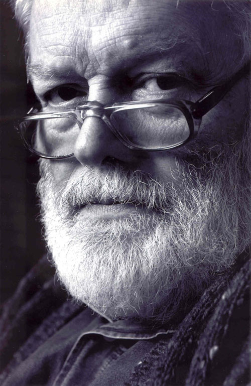 essays on michael longley Michael longley's new collection invites us to consider and accept the presence of death within life, and their interconnectedness, which modern society often tends to forget.