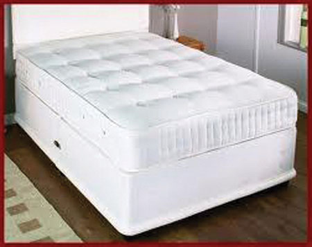 Cost Plus Sofas Beds Etc