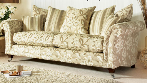 Advertiser Ie Business As Usual For Craughwell Furniture