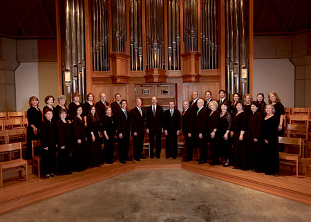 Advertiser.ie - Texas' finest to sing at St Nicholas