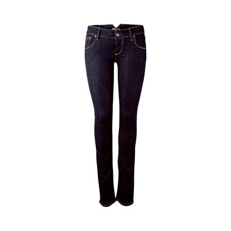Linda jeans by ONLY, €59.95 at Born.