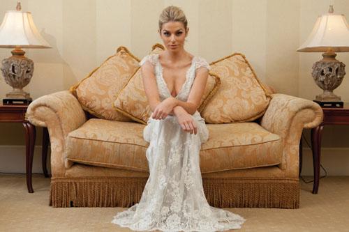 2537b20e81fc Advertiser.ie - Pippa O'Connor to host Meyrick's wedding winter ...