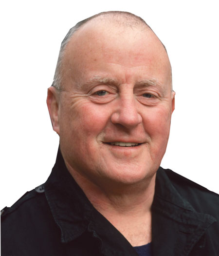 Christy Moore to play Big Top tomorrow.