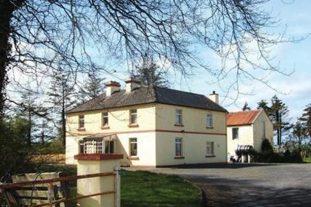 annagh view house