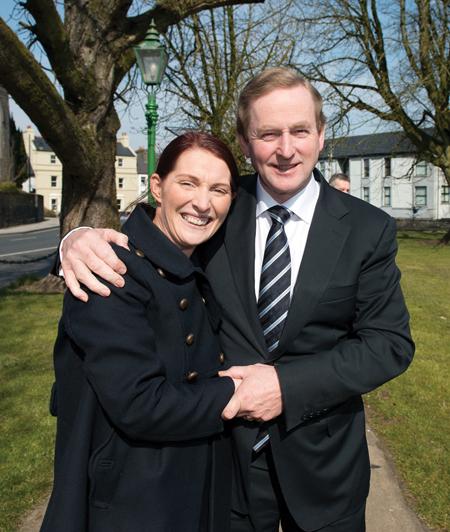 News Castlebar Mitchels