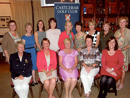Date With Girls in Castlebar (Ireland) - potteriespowertransmission.co.uk