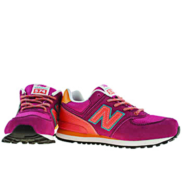 Shoes by New Balance at Schuh.