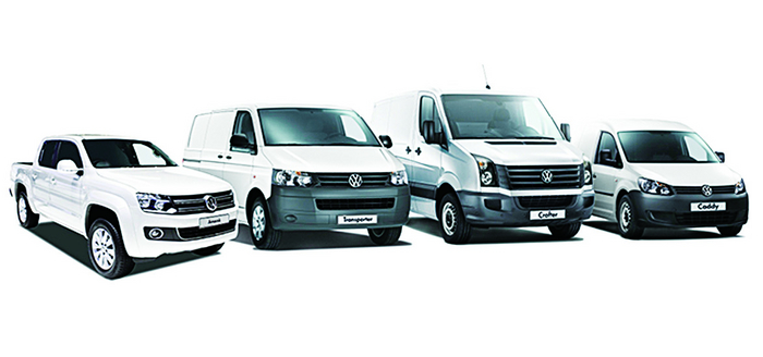 Advertiser Ie Vw Commercial Vehicles Extends Zero Per