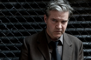 Lloyd Cole. Photo:- Doug Seymour