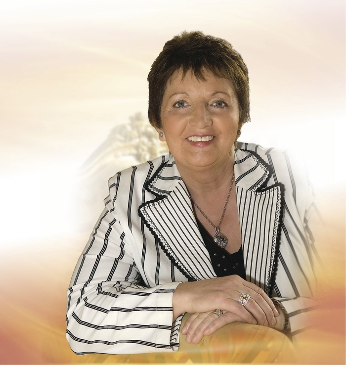 Image result for margo irish singer
