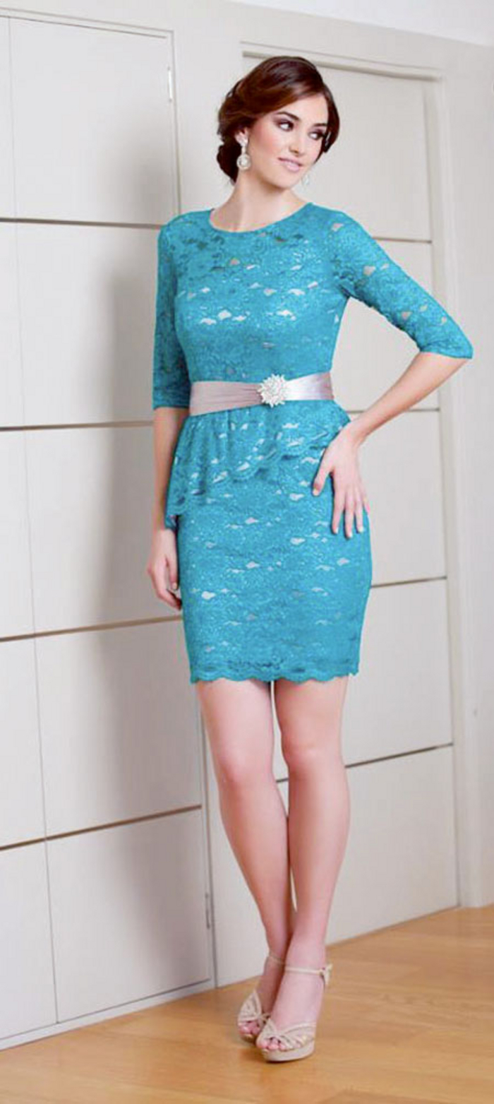 Advertiser.ie - Fashion for all occasions at Clara Ellen