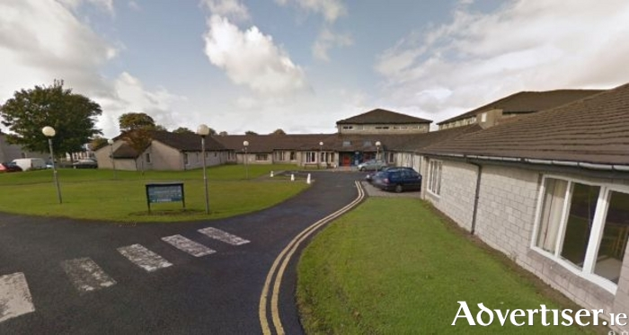 Assault alleged to have occured at Aras Attracta in Swinford last November