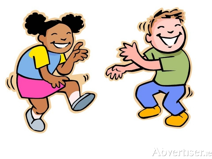 Advertiser Ie Dance Classes For Toddlers And Children
