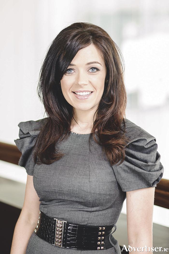 Gemma ni chionnaith