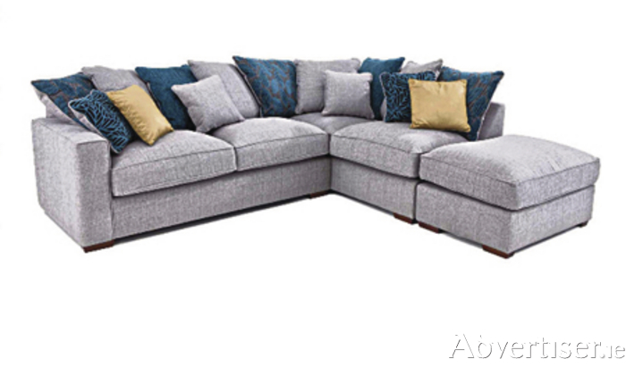 Superior Winter Sale At G Furniture Must End This Sunday