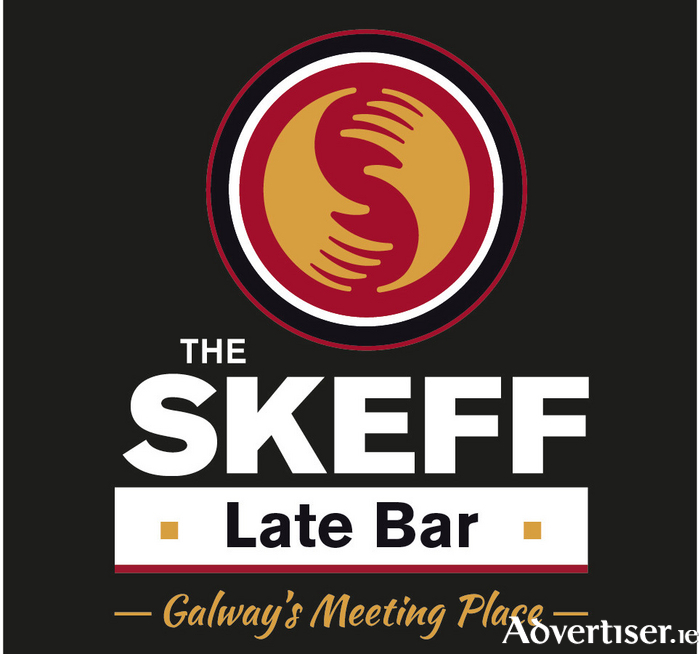 The Skeff is hiring experienced personnel across all areas of the business