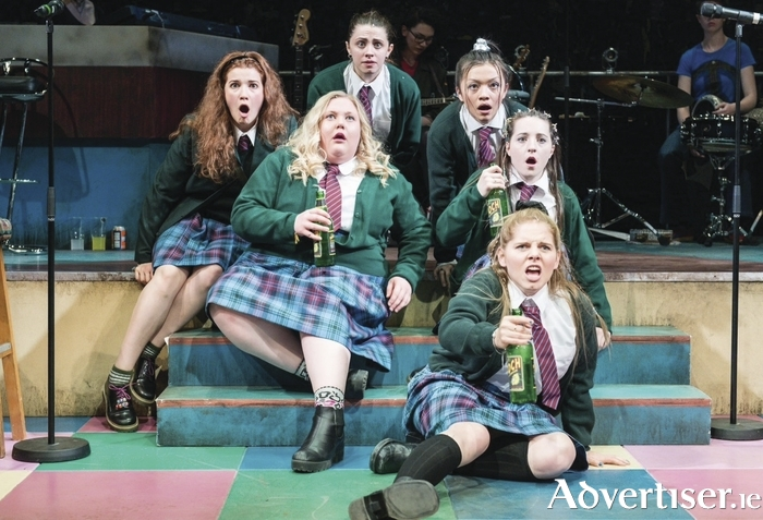 Our Ladies of Perpetual Succour. Photo:- Manuel Harlan