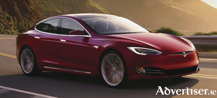 "electric car and tesla essay Tesla motors swot analysis tesla motors to electric mobility with a full range of increasingly affordable electric cars"" (""about tesla essay aurora."