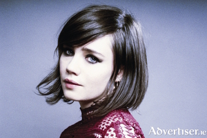 Rose Elinor Dougall.