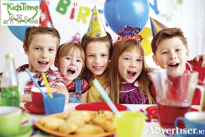 Party Ideas For 8 12 Year Olds Tweens