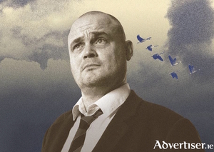 Al Murray - can he save the (dis)United Kingdom?