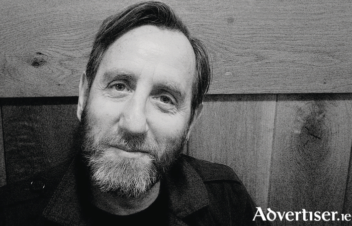 Michael Smiley.