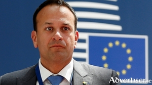 The spectre of Brexit is something new Taoiseach Leo Varadkar, and all Irish political parties, are going to have to get to grips with more seriously over the coming months.