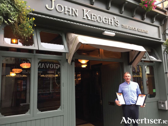 John Keogh Property Management