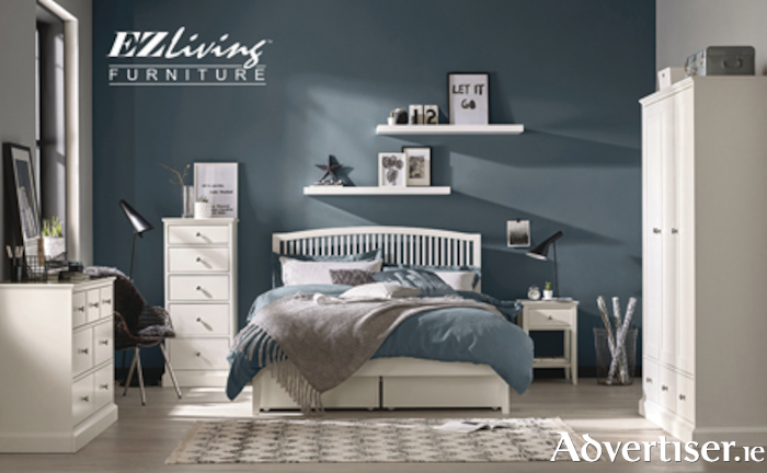 advertiser ie tips for buying a new mattress from ez living furniture