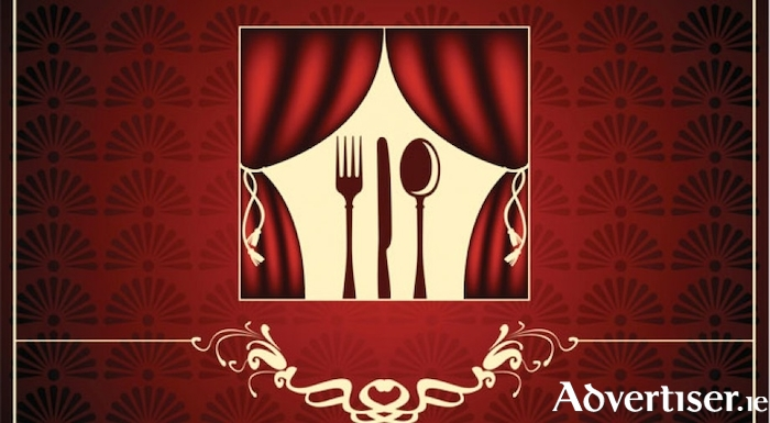 Advertiser ie - KATS comedy supper theatre