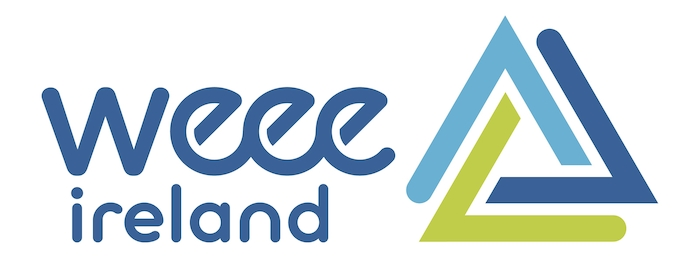 Image result for weee ireland