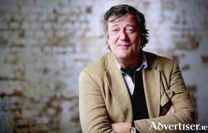 Stephen Fry risked being charged with blasphemy following an interview with Gay Byrne in 2015. The charges were eventually dropped.