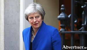 The Brexit process could come down to Theresa May threatening MPs in the hope of cajoling the extremists to back the deal for fear of the alternative; Remainers to vote for it to avoid a no-deal Brexit, Brexiteers to do so in order to avoid a second referendum that might reverse the entire process.