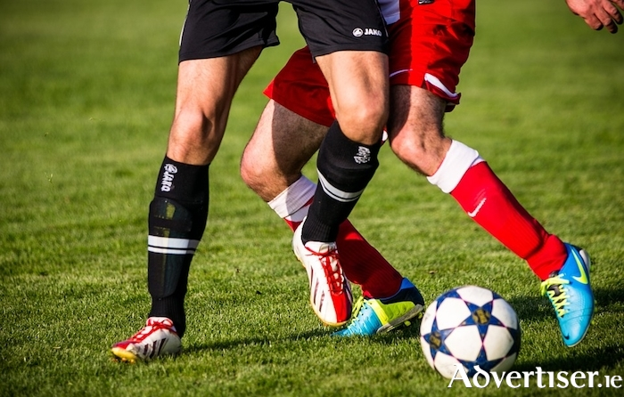 Advertiser Ie Mayo League Award Winners Announced