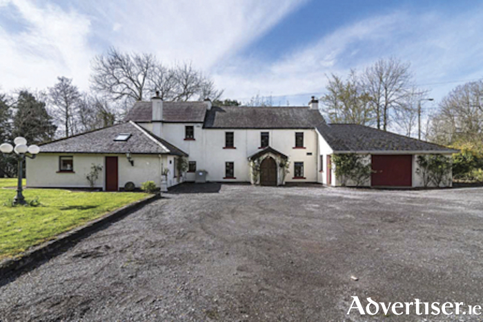 Accommodation in Athlone and Westmeath - Pallas Karting