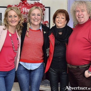 Galway News | Local, Interviews | Galway Advertiser