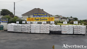 Slemon's Fuel Centre, Furbo, offers free home delivery covering Knocknacarra, Salthill, Barna, Furbo, Spiddal, Inverin, and surrounding areas. 