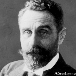 Sir Roger Casement observed that Irish speaking parents had 'kicked the language out of doors.'