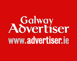 Learn to sail with Galway Bay Sailing Club