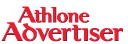 Athlone Advertiser logo