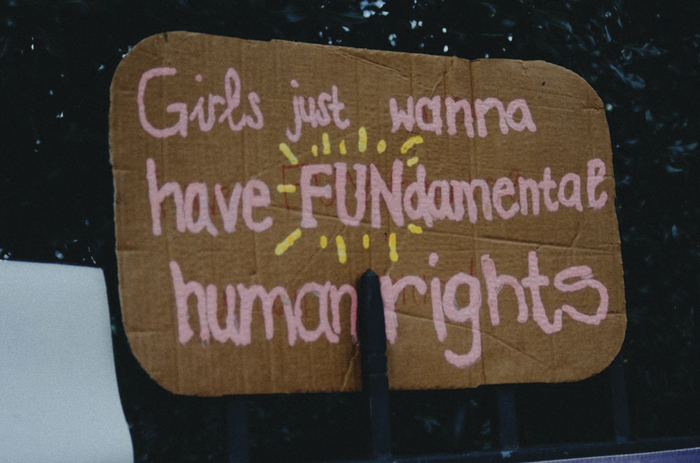 repeal fundamental rights
